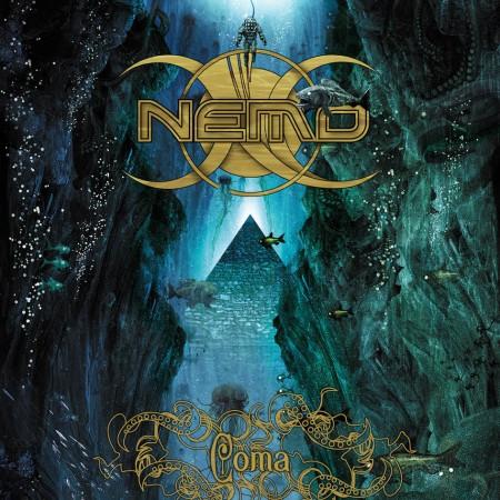 NEMO-COMA