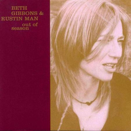 beth-gibbons-out-of-season