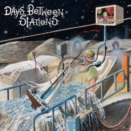 daysbeteenstations-in-extremis