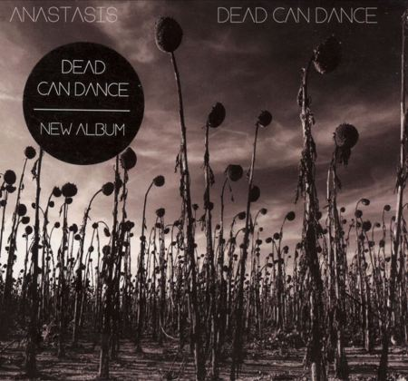 dead-can-dance-anastasis-front