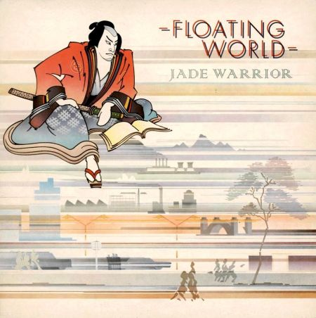jadewarrior-floatingworld