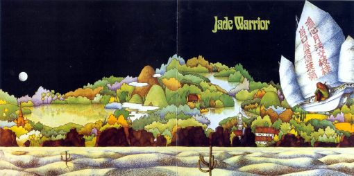 jadewarrior-jadewarrior
