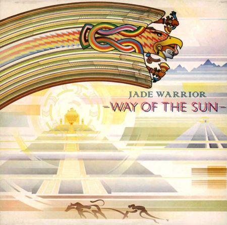 jadewarrior-wayofthesun
