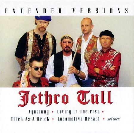 jethto - Extended Versions