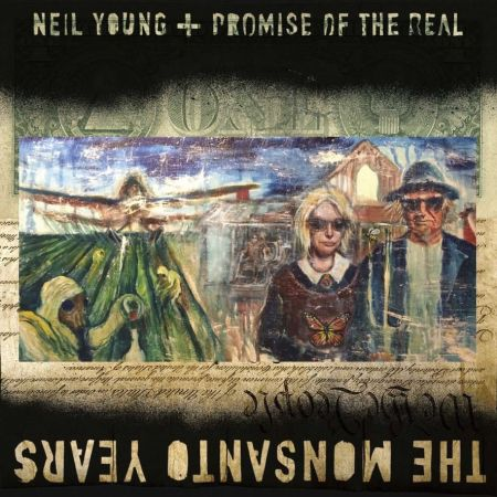 neil_young_monsanto_years