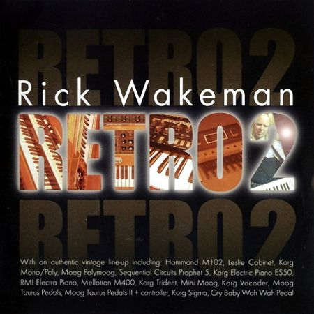 rickwakeman-retro2