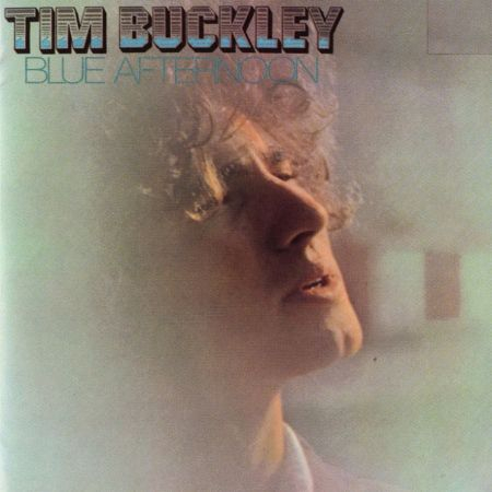 tim-buckley-blue-afternoon