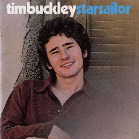 Tim-Buckley-Starsailor