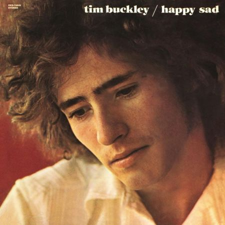 Tim_buckley_-_Happy_Sad