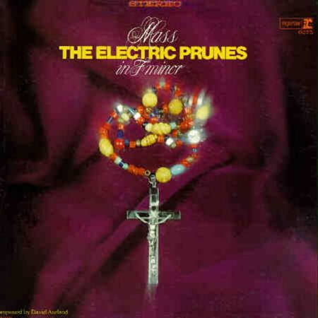 The_Electric_Prunes_-_Mass_In_F_Minor