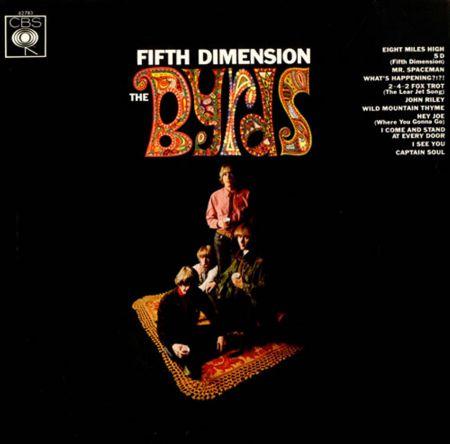 fifthdimension