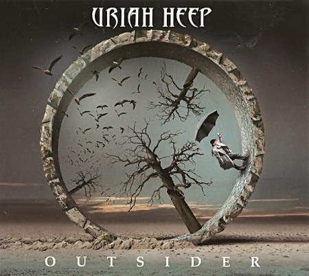 00_uriah_heep_-_outsider-digipak-2014-digipak-mca