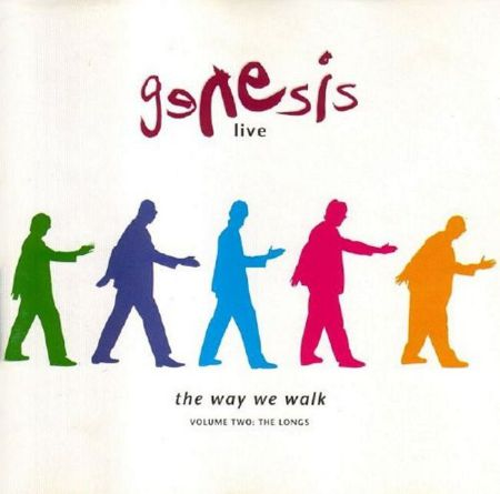the-way-we-walk-vol2