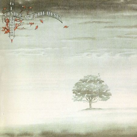 wind-wuthering