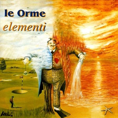 le-orme-elementi