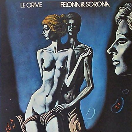 le-orme-felona-sorona-lp-english
