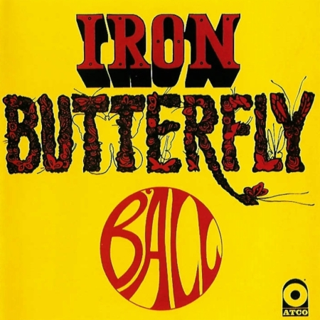iron-butterfly-ball-front