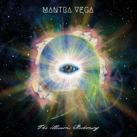 mantra-vega