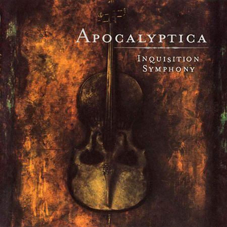 apocalyptica-inquisition-symphony